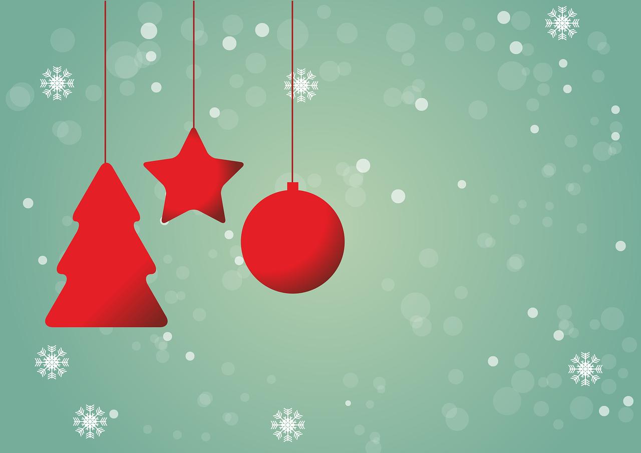 christmas-1869533_1280