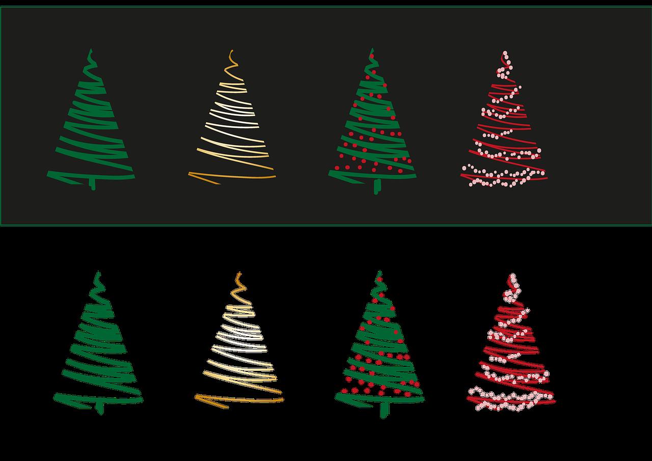 christmas-3846685_1280
