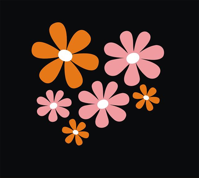 flowers-42950_640