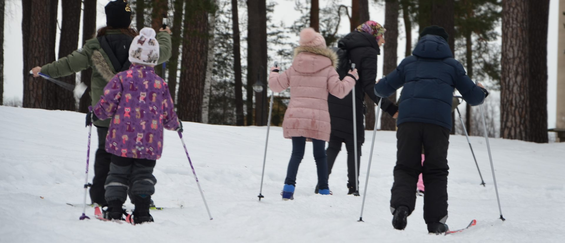 Kalenderbild Vinterfestivalen 2020