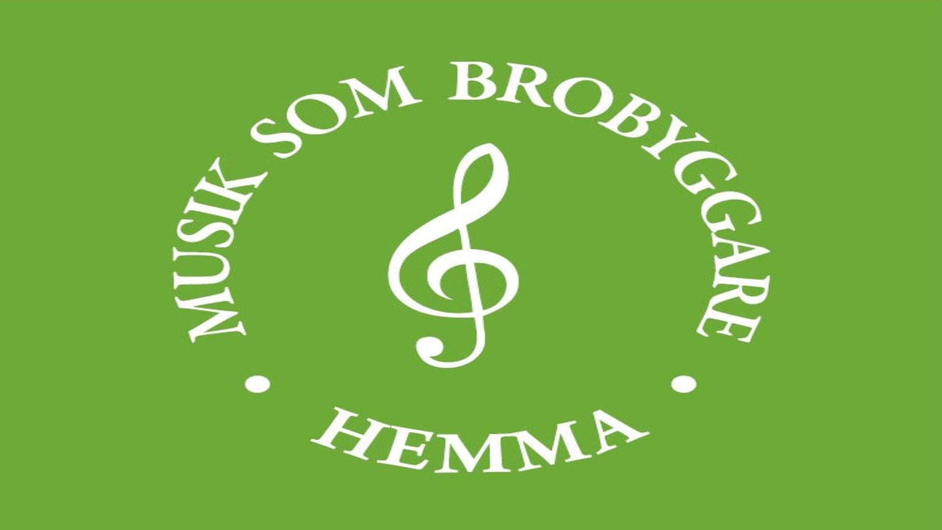 Logo_MSBH_gron vit text (1)