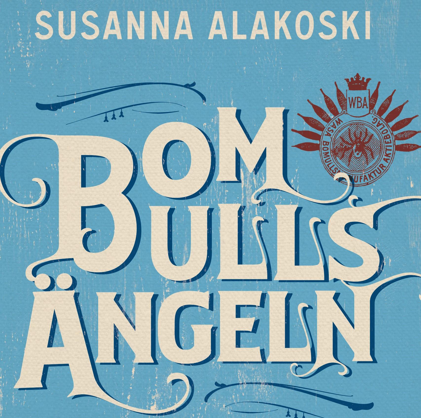 Alakoski_Bomulls_ORIG_OK_190628.indd