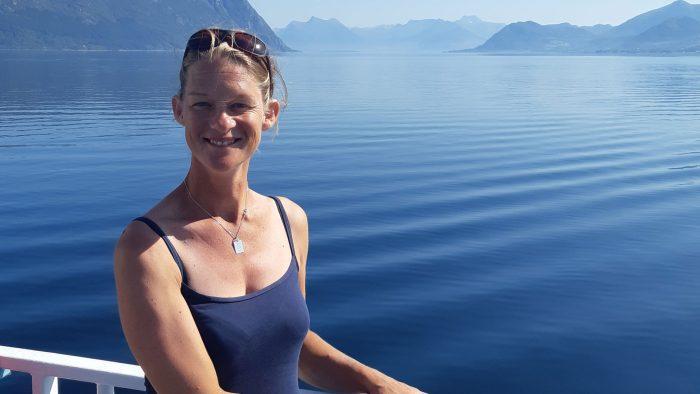 Klara Wirdby