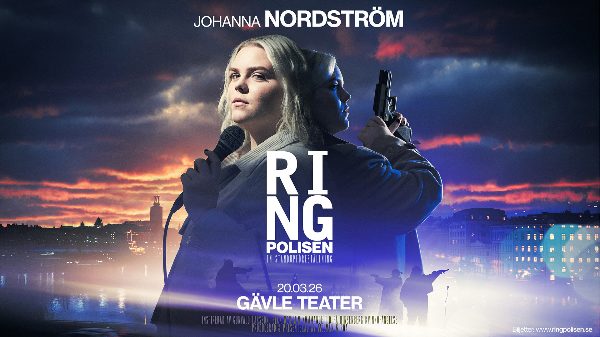 00326 Johanna 1920×1080