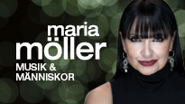 GTE00221 Maria Möller