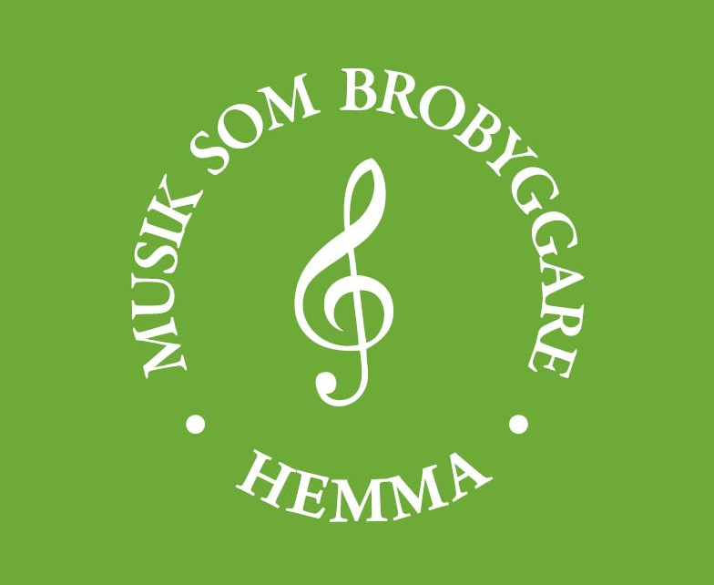 Logo_MSBH_gron vit text