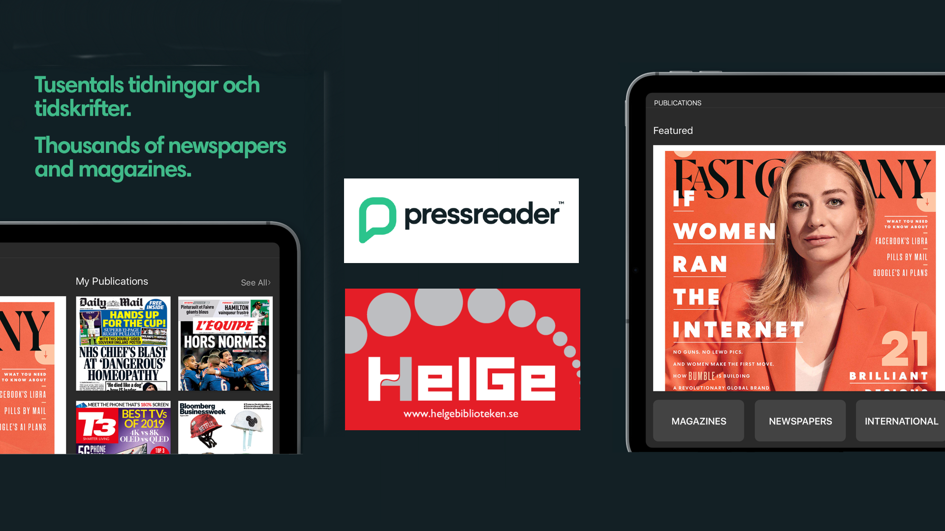 Pressreader gavle_se