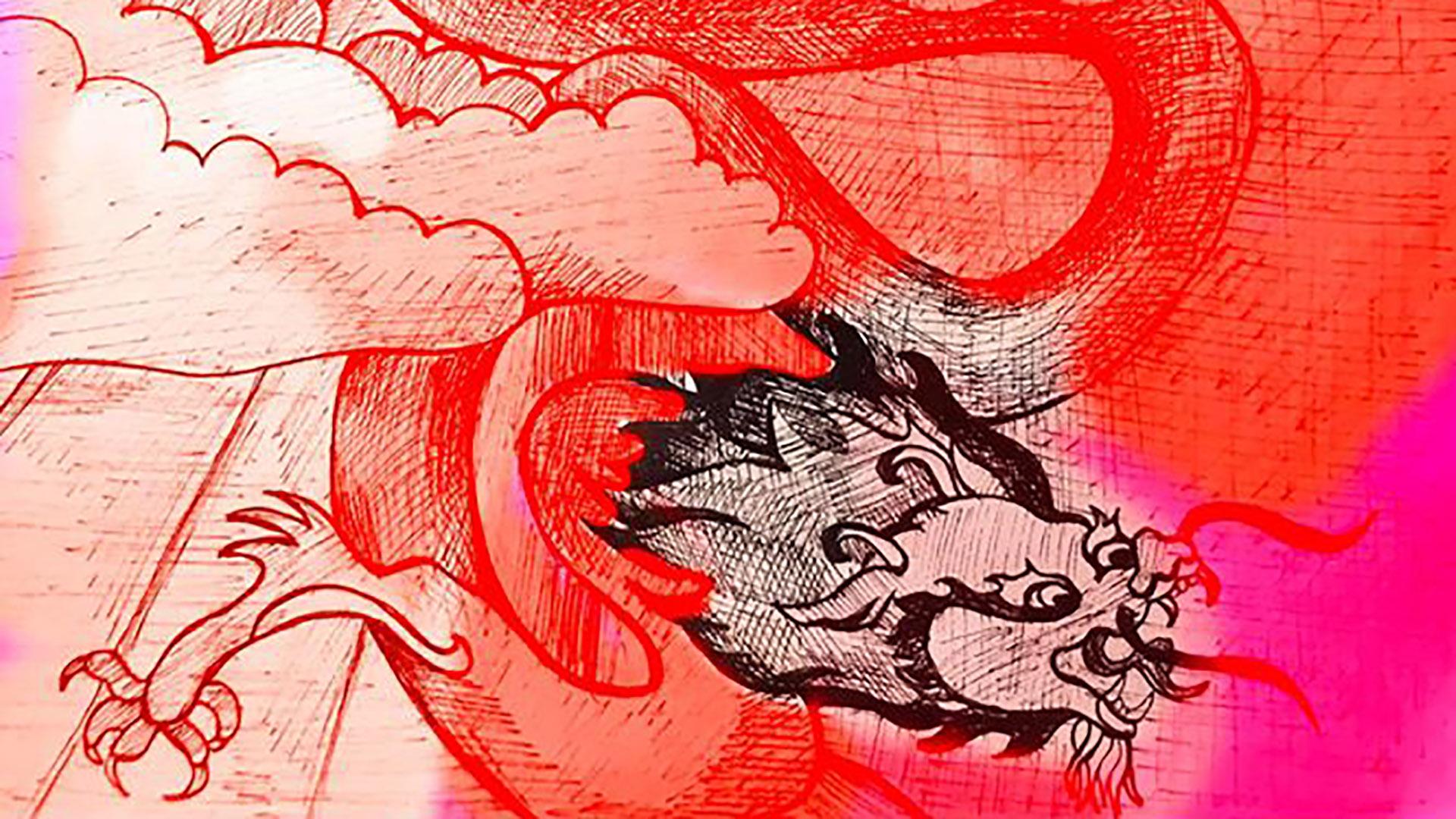 00329 Sagan om PanGu illustration Viktoria Siwek 1920×1080