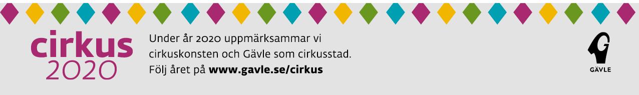 Cirkus 2020_Sidfot_A4_Partners_digitalt