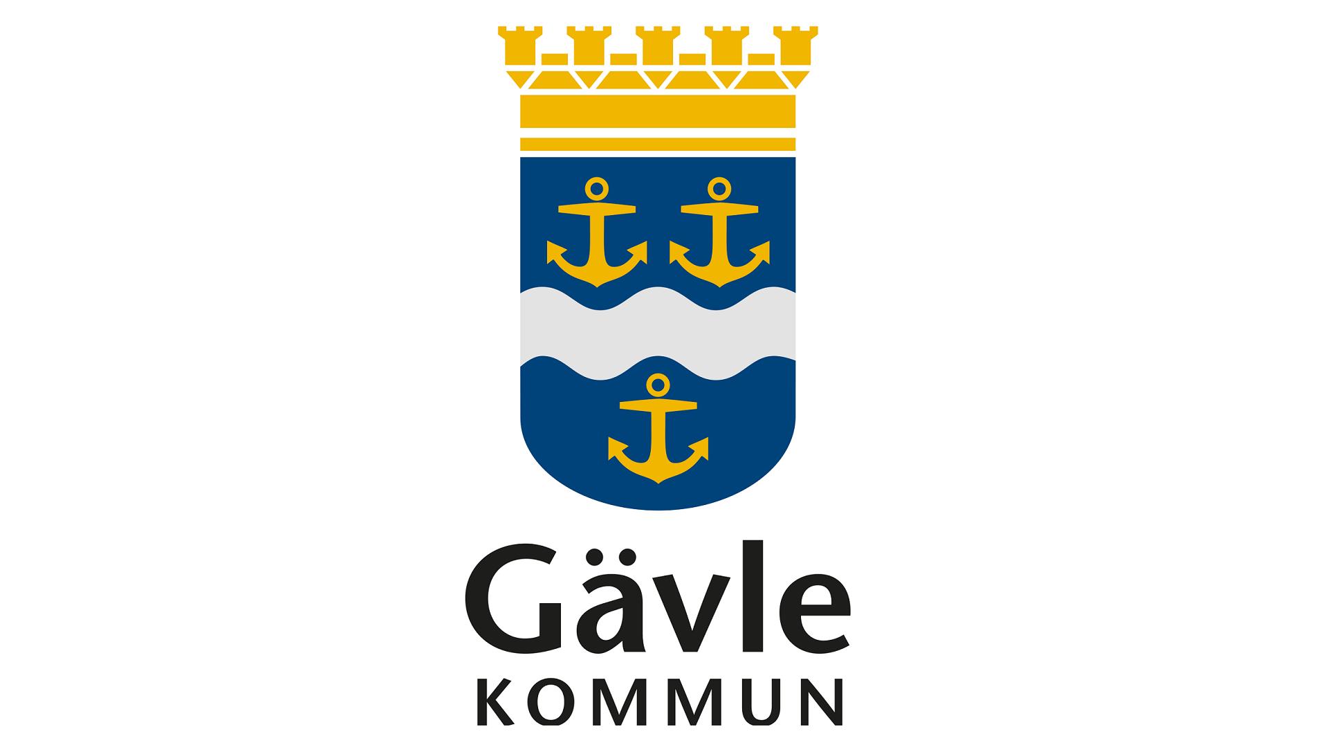Gävle kommun_logotype_RGB
