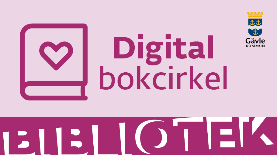 Header facebook digital bokcirkel