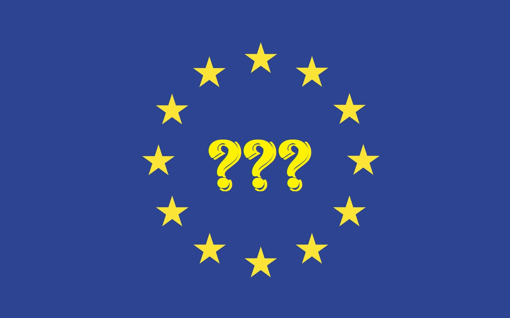 EU quiz (2)