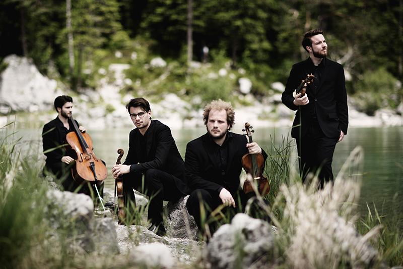 goldmund-quartett_allgemein_02