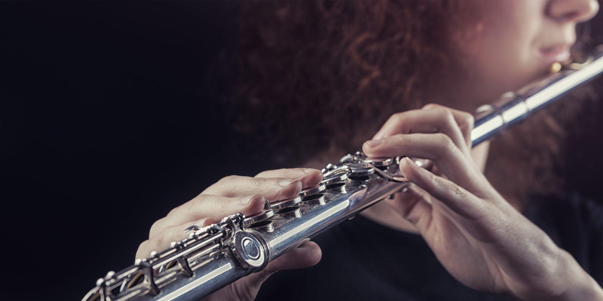 flöjtavslutning 20