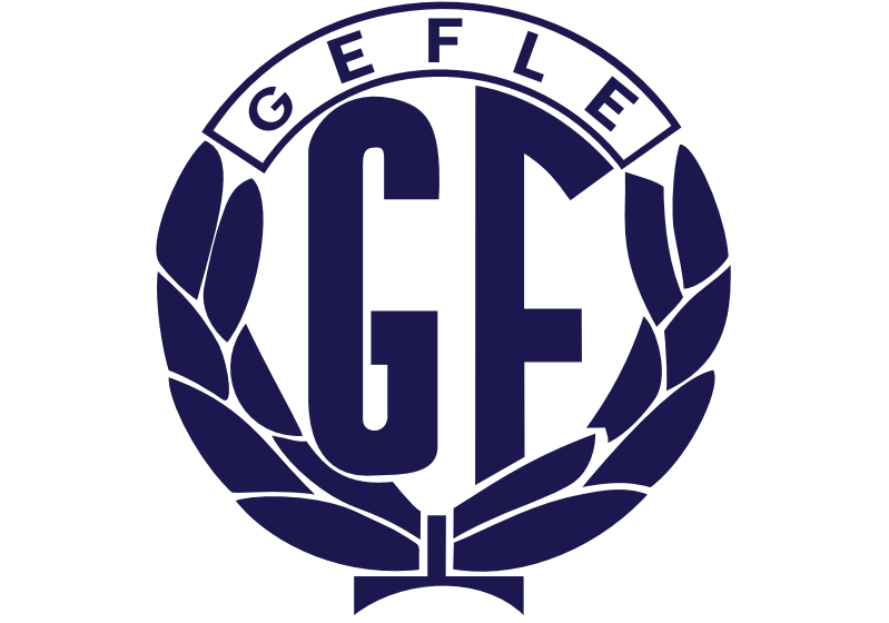 GG Logga