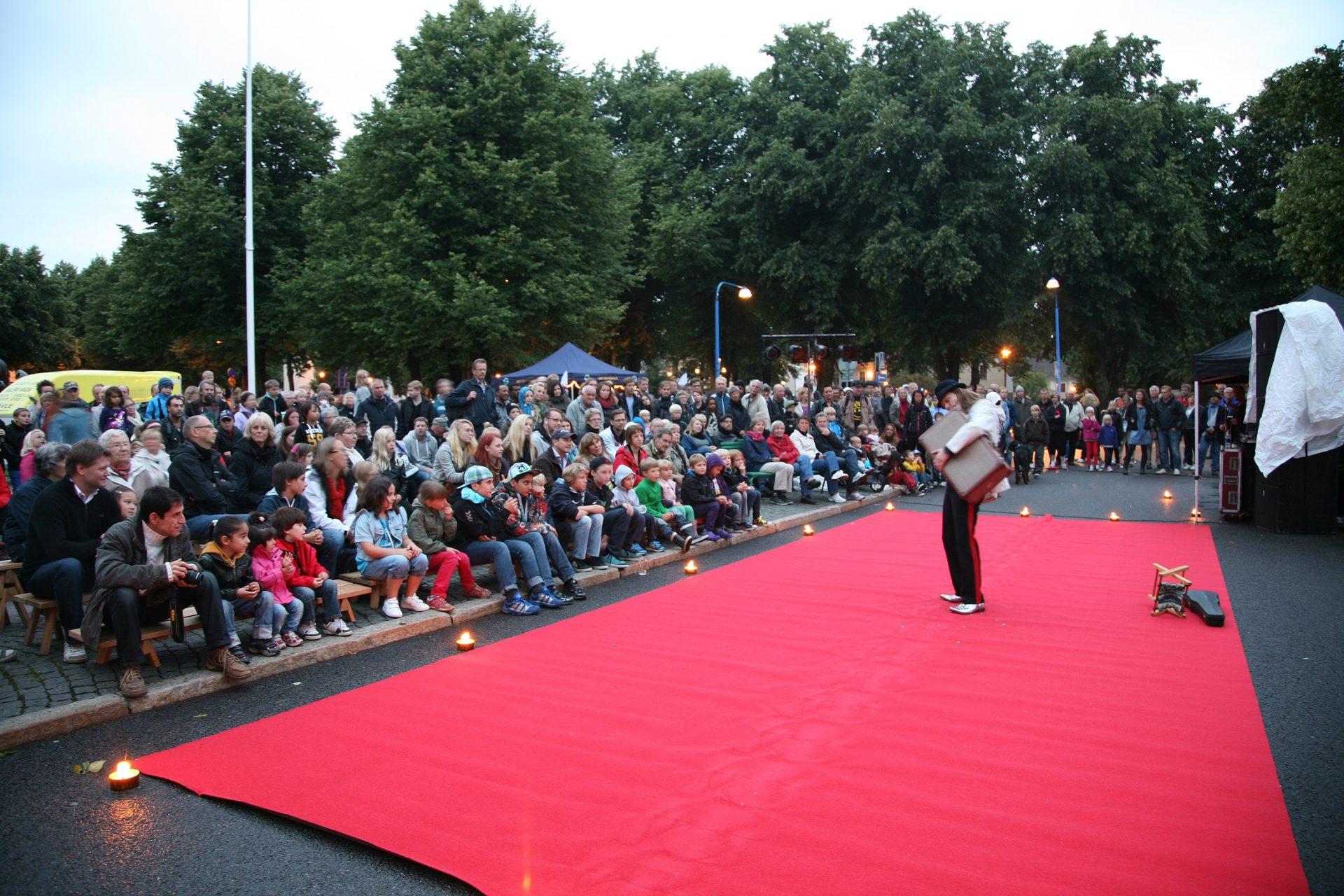 cirkusgatan2012_018