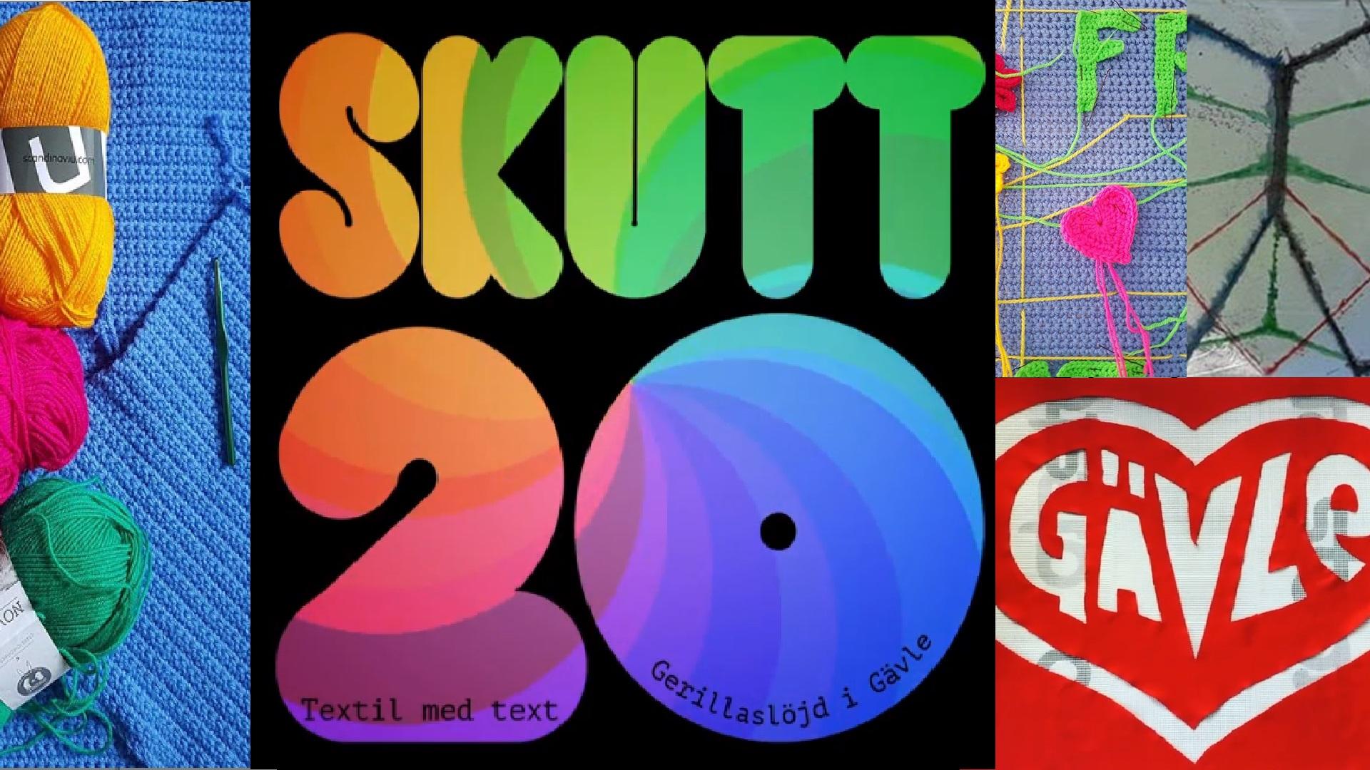 skutt20