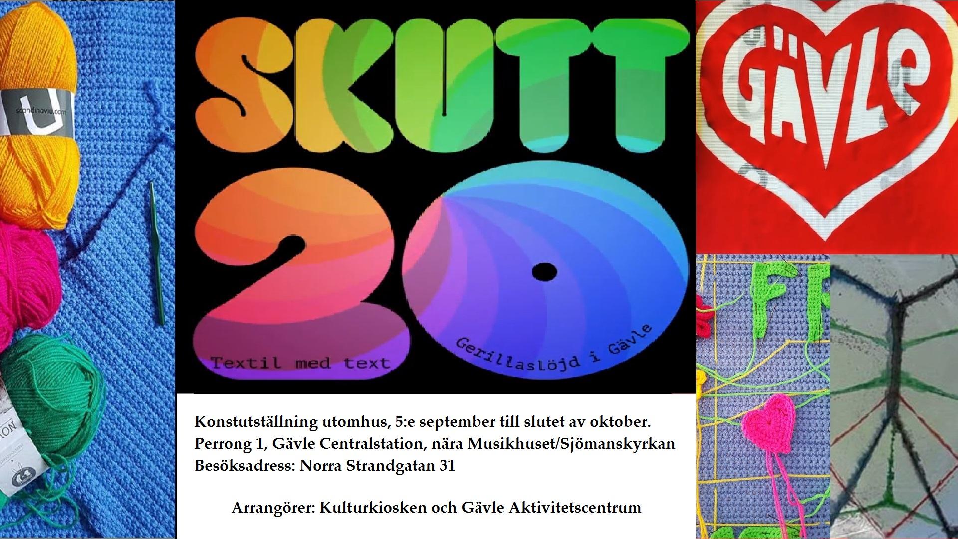 skutt20b