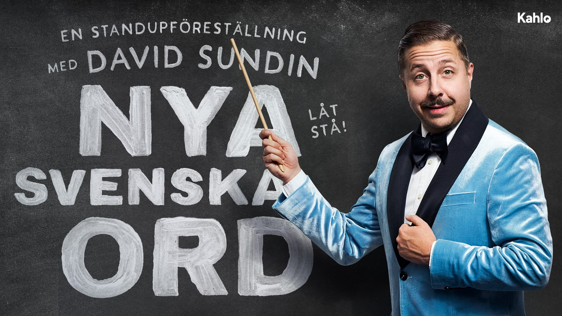 01015 Nya svenska ord 1920×1080