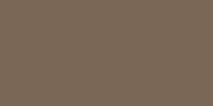 Sandbrun bakgrund