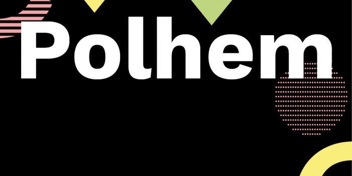 Kampanjbild för Polhemsskolan