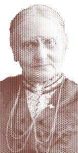 Karolina Själander.