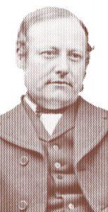 Victor Th Engwall.
