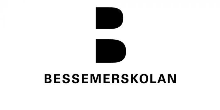 Bessemerskolans logotyp