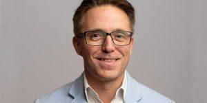 Pressbild Daniel Hallbygård.