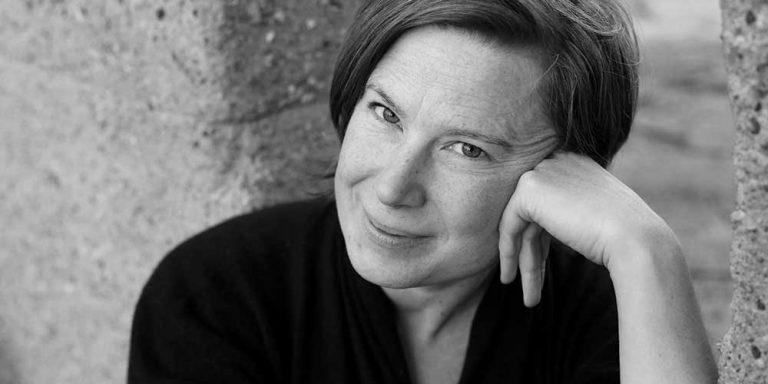 Pressbild Kerstin Önnebo.