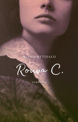 Rytisalo_Rouva_c